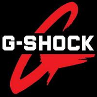 http://www.gshock.com/