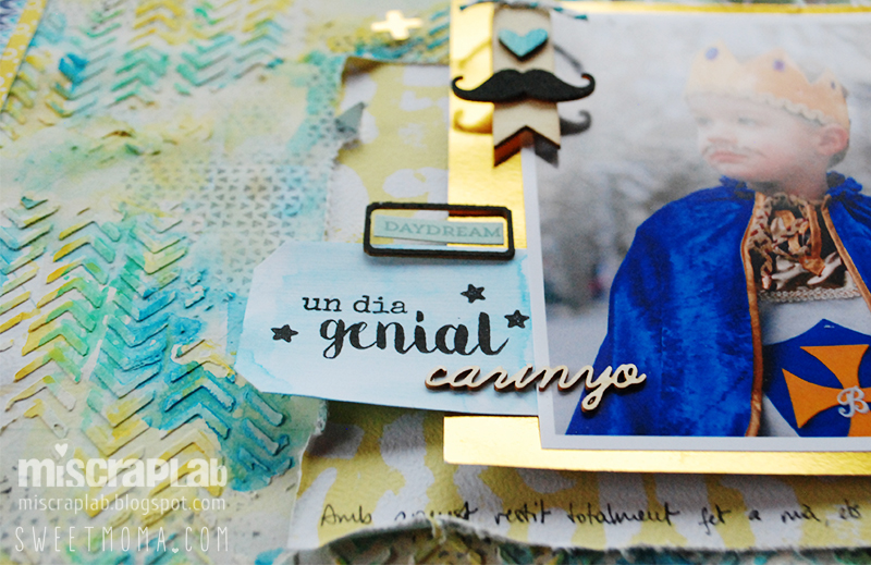 http://sweetmoma.com/blog/2015/08/layout-mixed-media/