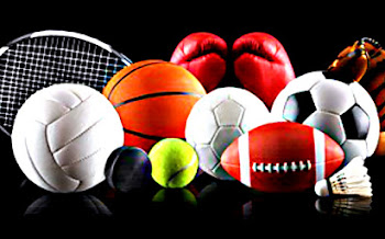Tips Tentang Olahraga Saat Sedang Melaksanakan Puasa