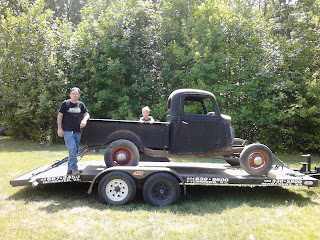 rat rod. ford rat rod. 1936 pickup. 1936 rat rod. 1936 ford.