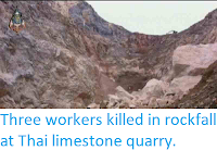 http://sciencythoughts.blogspot.co.uk/2013/06/three-workers-killed-in-rockfall-at.html
