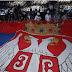 Το ΝΑΤΟ θέλει να επέμβει στη Σερβία για να μειώσει την επιρροή της Ρωσίας στα Βαλκάνια