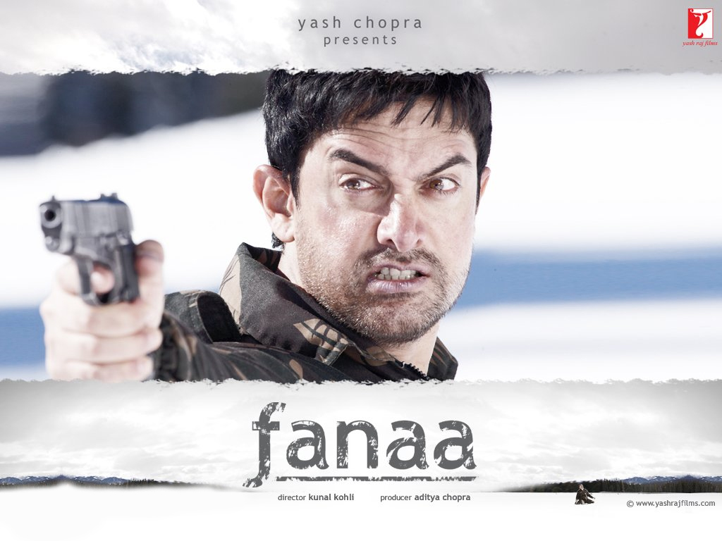 Ammco bus : Fanaa movie hd video song free download