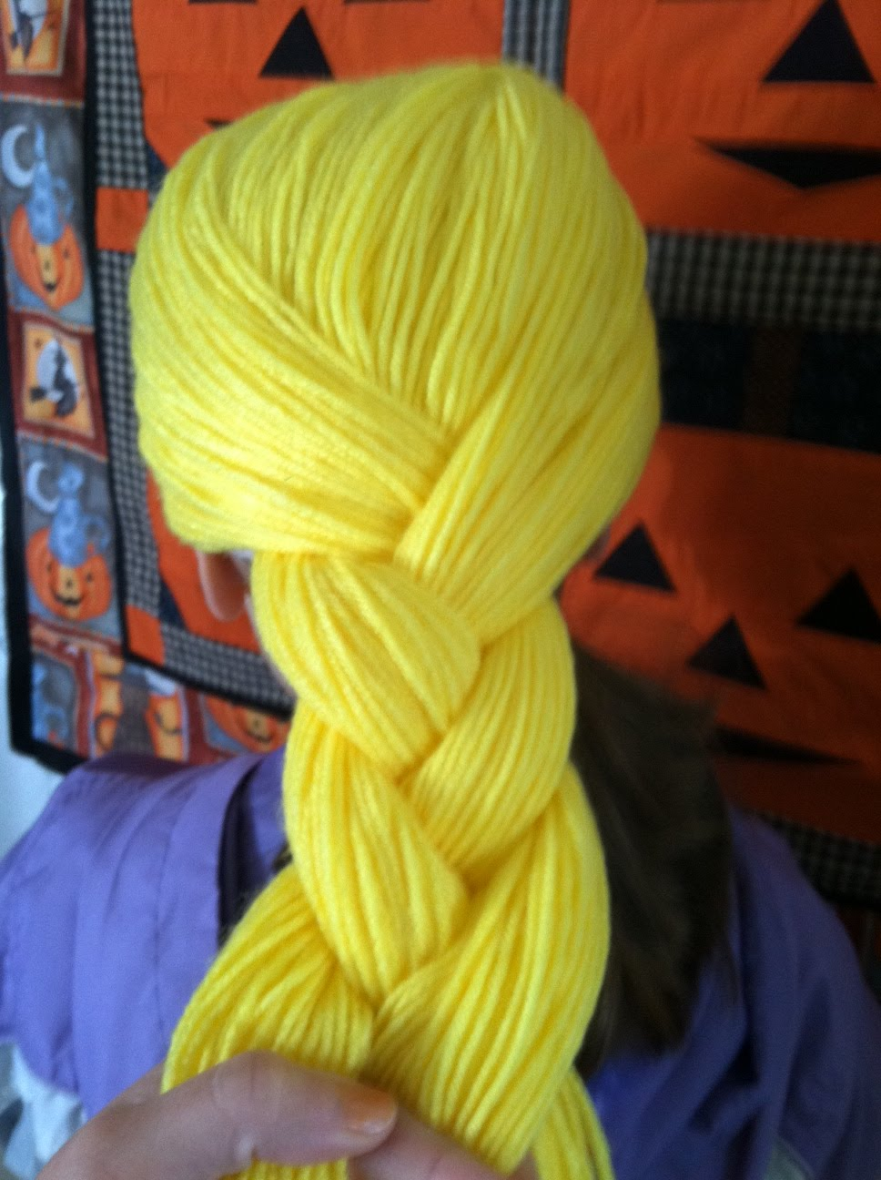 Rebecca S Round Up Happy Halloween How To Make A