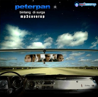 Lagu Peterpan Mp3 Album Bintang di Surga