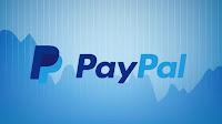 Alternative a PayPal per pagare e e ricevere soldi via web