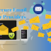 Top Five Secure Email Services