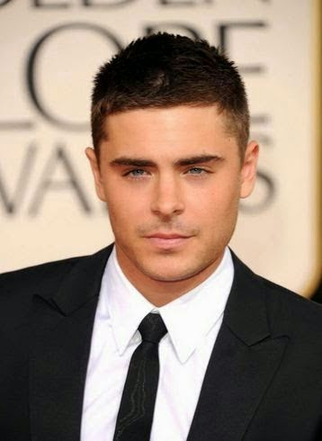 Miraculous Zac Efron Hairstyle Jacket Models And Suit Model Men Hair Short Hairstyles For Black Women Fulllsitofus