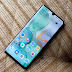 Huawei P30 Pro Review: Price and Spicifications