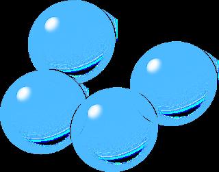 [TUTORIAL] Bubble Sort - Algoritmo Bubbles-154582_960_720