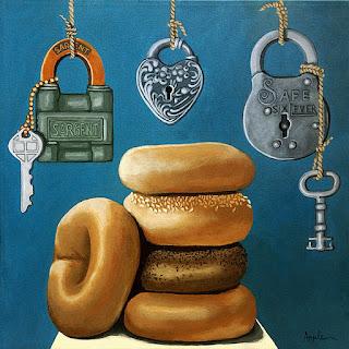 pintura-cuadros-decorativos-objetos