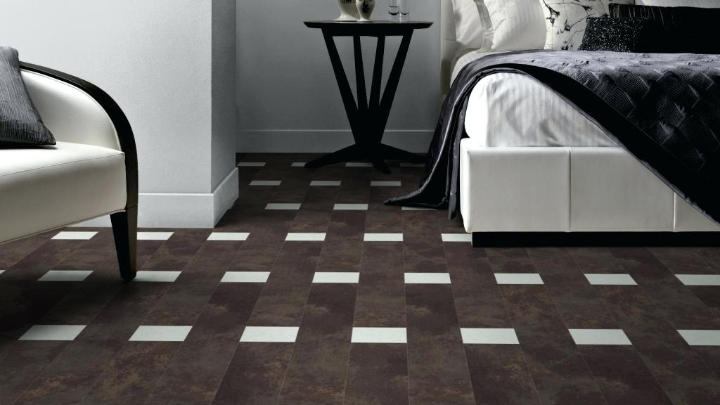 interior tiles design home interior tiles design interior floor