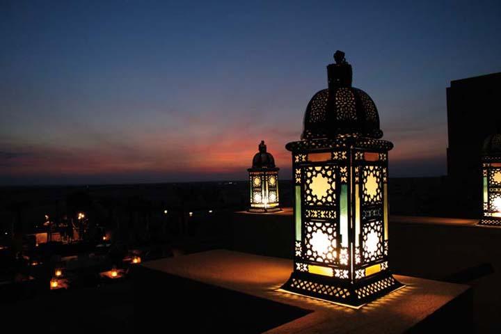 ramazan resimleri