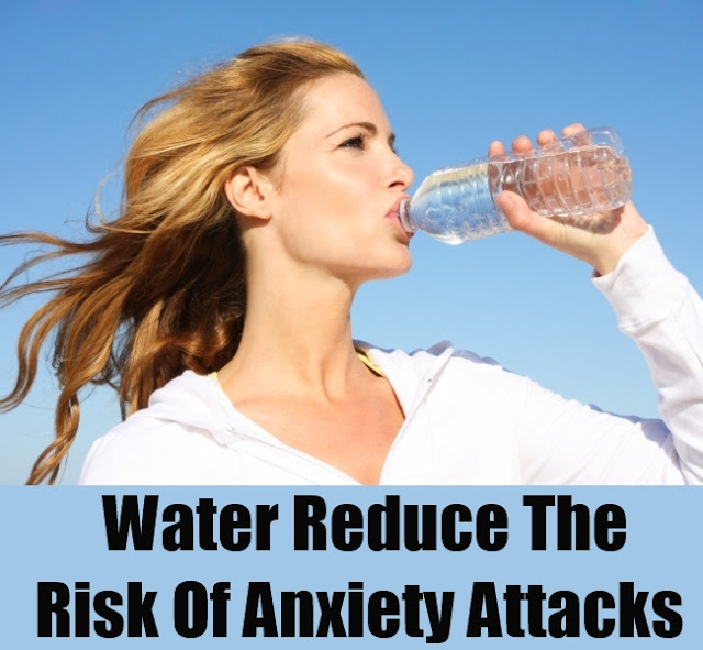 Top Methods To Cure Anxiety Attacks