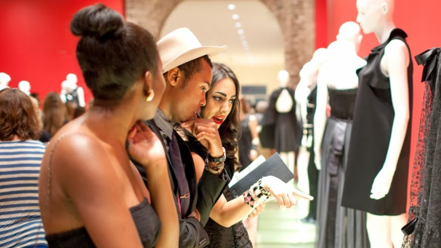Lim College Fashion Marketing Online Degree Marketing Information Center