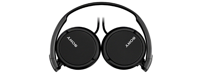 Top 10 Best Headphone With Mic Under Rs 1,000