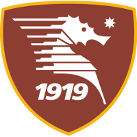 Recent Complete List of U.S. Salernitana 1919 Roster 2017-2018 Players Name Jersey Shirt Numbers Squad