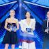 [VÍDEO] ESC2019: Doce e Sara Tavares em destaque na semifinal 2 do Festival Eurovisão