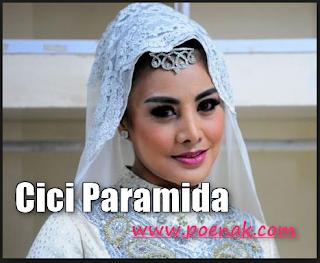 Lagu Cici Paramida Mp3