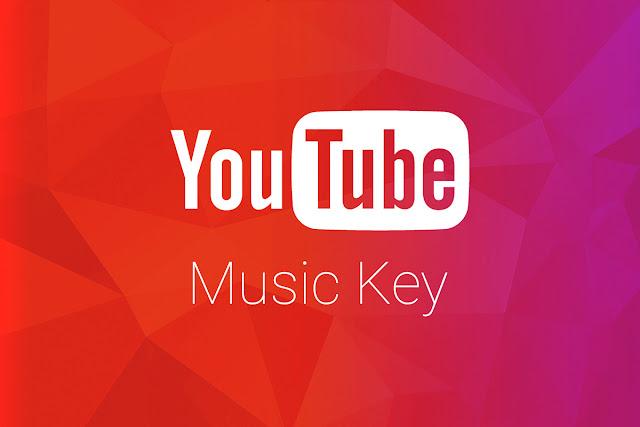 طريقة تحميل موسيقى فيديو يوتيوب مجانيه بدون حقوق نشر