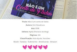 http://www.omundodatutty.com/2018/02/livro-87-nao-e-um-conto-de-fadas.html