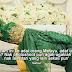 Memalukan!! Gambar-gambar photoshoot pasangan pengantin melayu yang memalukan umat Islam