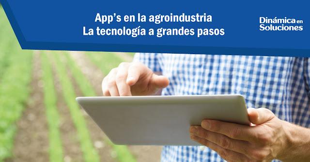 apps_en_la_agroindustria_la_tecnologia_a_grandes_pasos