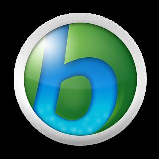 تحميل برنامج الترجمة بابليون 10 مجانا Download babylon translator