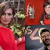Espanha: Nieves Álvarez será a porta-voz do júri no Festival Eurovisão 2018