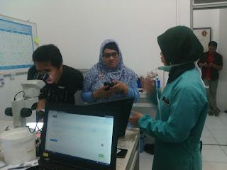 EDP_Laboratory