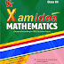 Download Free PDF of Xam Idea Maths Class 12