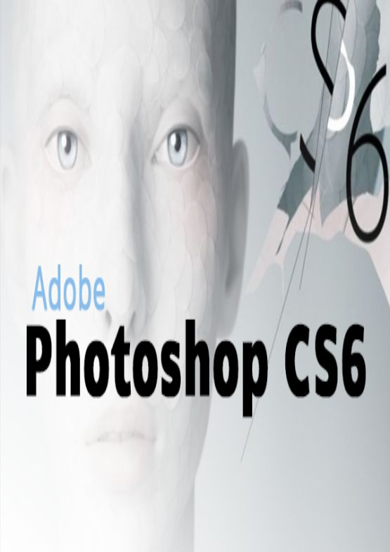 Download Adobe Photoshop CS6 Extended for PC free full version
