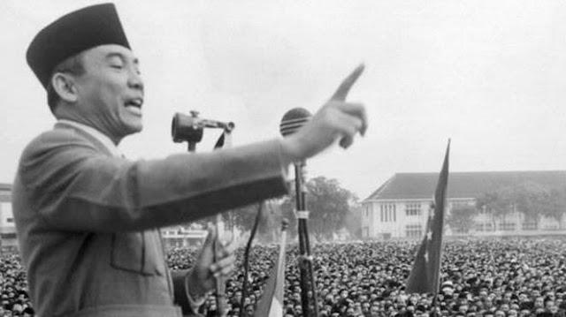 Makna Proklamasi Bagi Bangsa Indonesia, makna penting proklamasi, makna proklamasi kemerdekaan bagi bangsa indonesia, makna proklamasi bagi bangsa lain