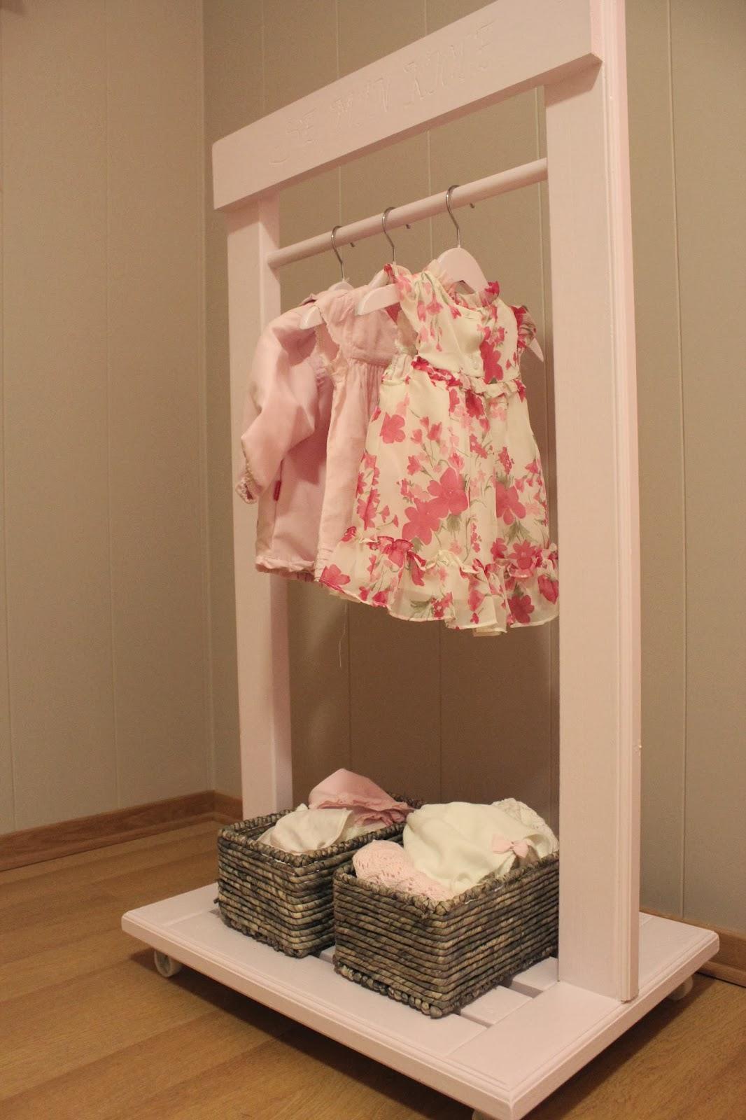 Klesstativ barn ikea u2013 Materialvalg for baderomsmobler