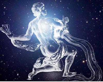 https://navgrahmandir.com/wp-content/uploads/2015/01/aquarius-zodiac-sign-graphic.jpg