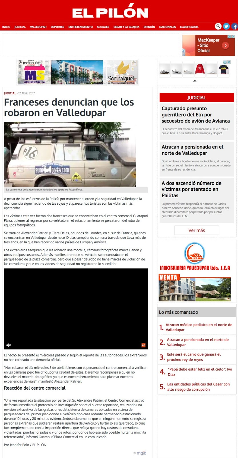 http://elpilon.com.co/franceses-denuncian-los-robaron-valledupar/