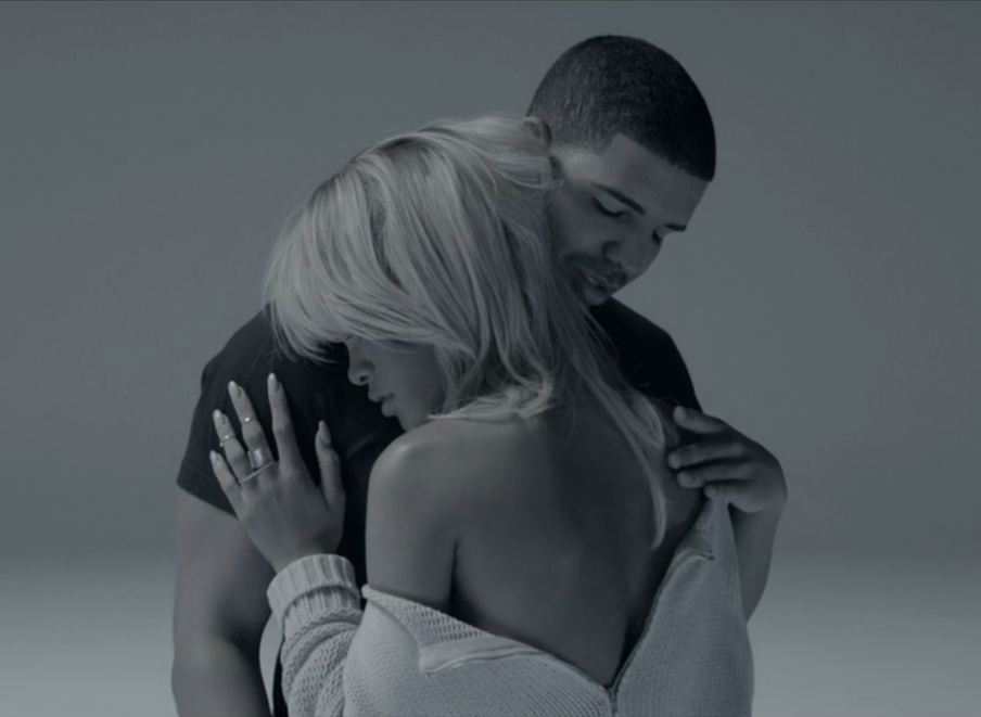 Drake take care ft. Rihanna [hq + download] youtube.