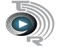 Radio Trujillo