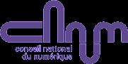 Le Conseil National du Numérique