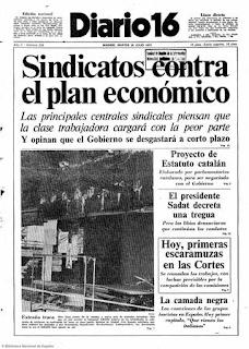 https://issuu.com/sanpedro/docs/diario_16._26-7-1977