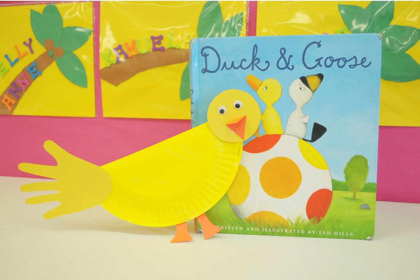 Mrs Ricca S Kindergarten Color Days Part 1