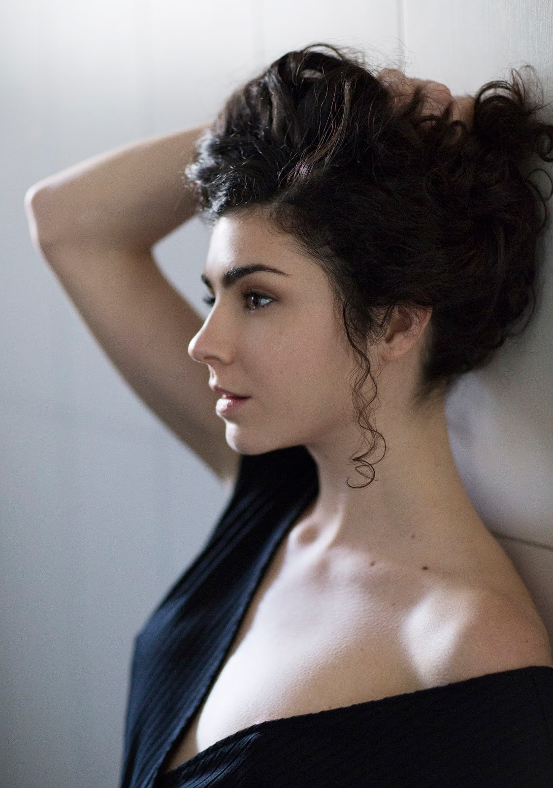 Olivia Delcán 13