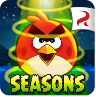 season hit apk