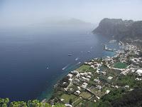 Capri 2019/04