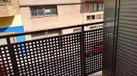 piso en venta calle rio turia castellon terraza