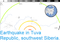 http://sciencythoughts.blogspot.com/2012/02/earthquake-in-tuva-republic-southwest.html