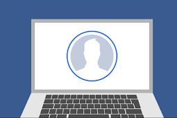 Facebook.com Desktop 2018 | How do I force FB app to open in desktop mode?