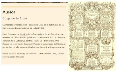 http://www.festadelallum.cat/web/index.php?option=com_content&view=article&id=19&Itemid=17