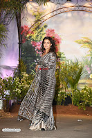 Kajol Devgan at Sonam Kapoor Wedding Stunning Beautiful Divas ~  Exclusive.jpg
