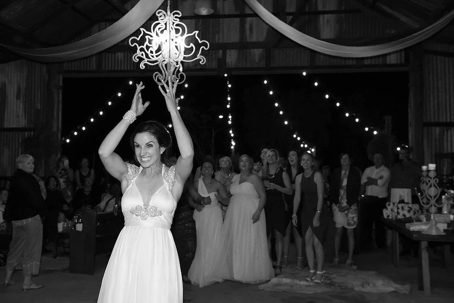 WEDDING DECOR HIRE CLERMONT CENTRAL QUEENSLAND WEDDING HIRE